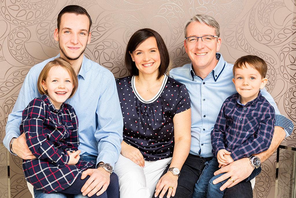 Familienfoto 13 1024x683 1
