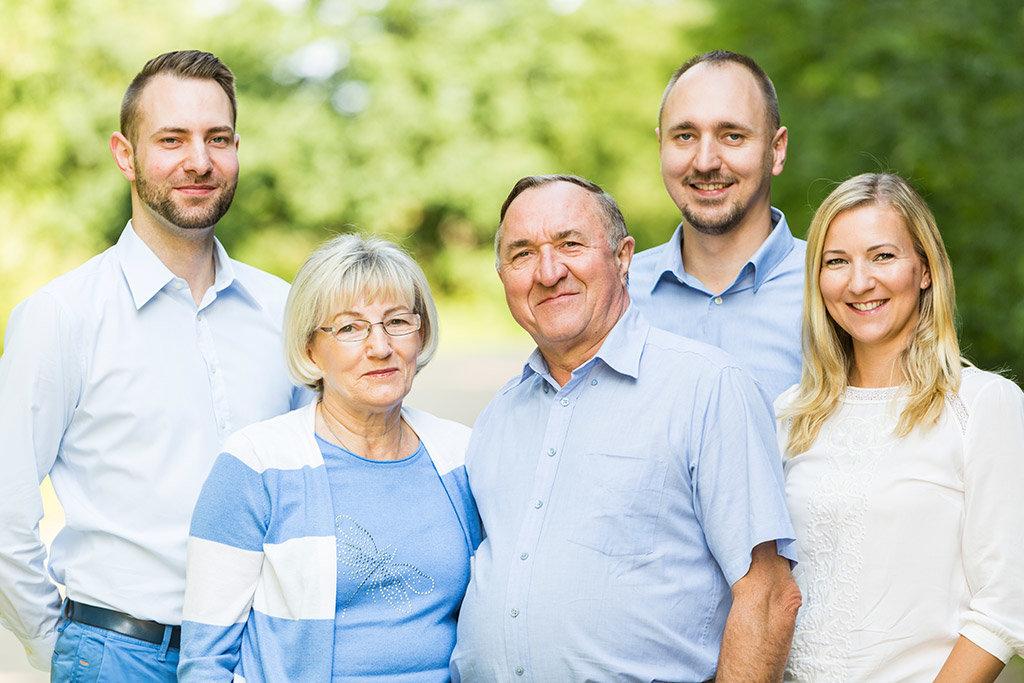 Familienfoto 20 1024x683 1