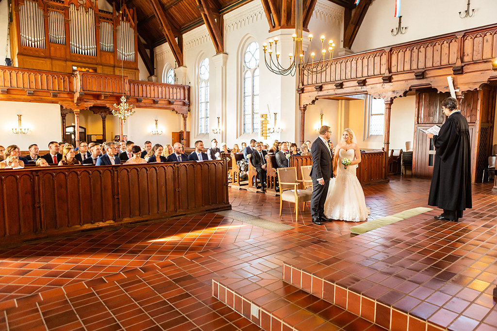 Hochzeit 11 1024x683 1
