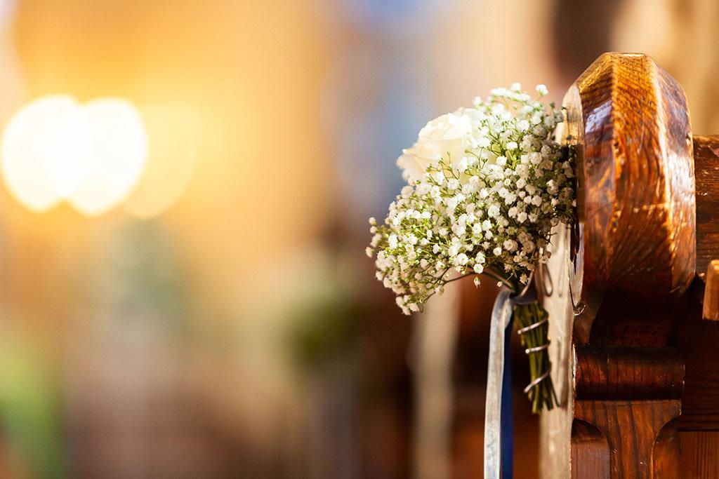 Hochzeit 12 1024x683 1