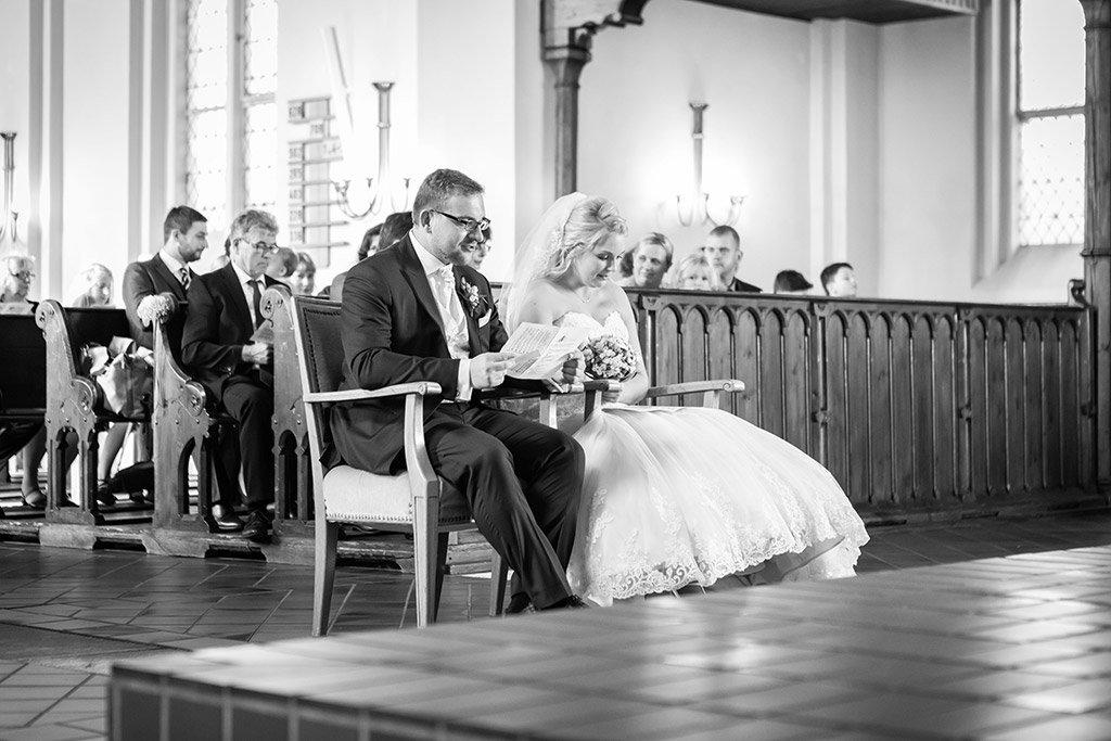 Hochzeit 14 1024x683 1