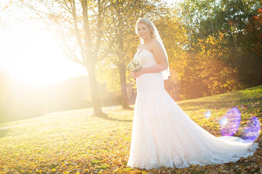 Hochzeit 3 1024x683 1