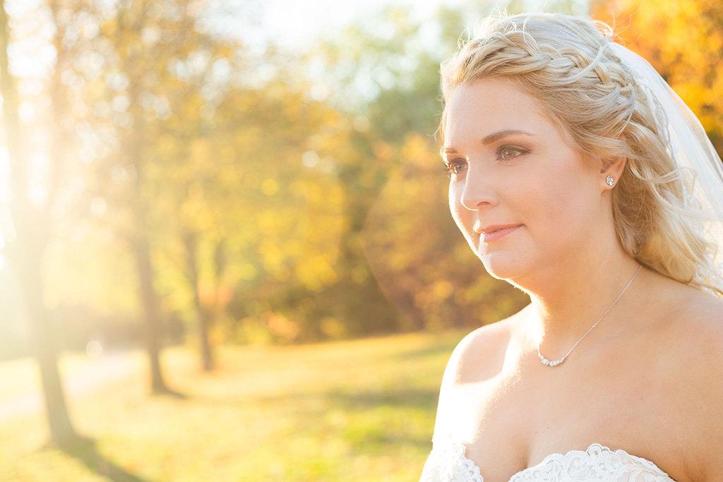 Hochzeit 4 1024x683 1