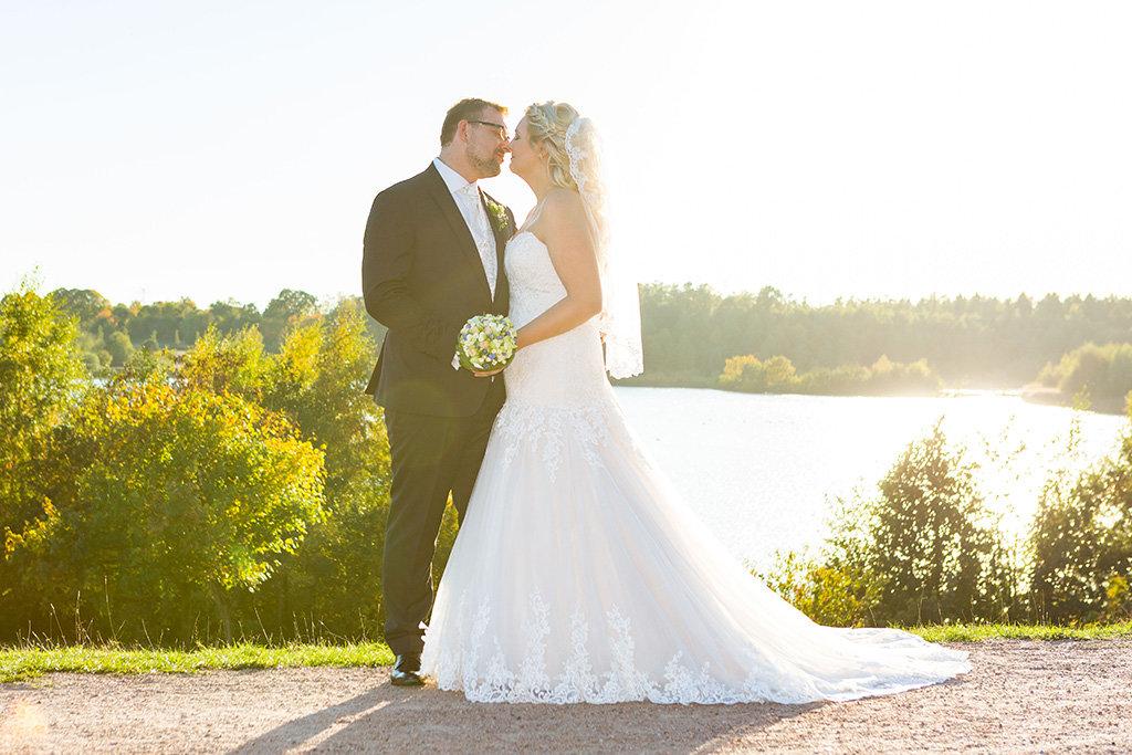 Hochzeit 7 1024x683 1