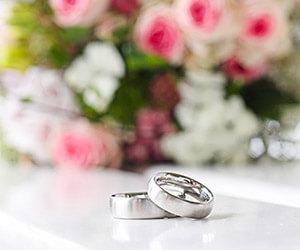 Hochzeitneu